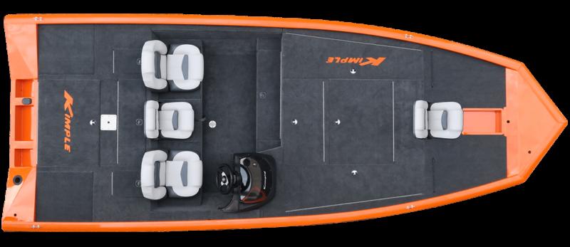 z-hull-640